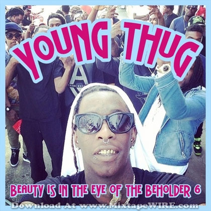Beauty-Is-In-The-Eyes-Of-The-Beholder-6-Young-Thug