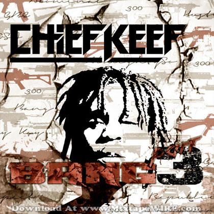 Chief-Keef-Bang-3-5