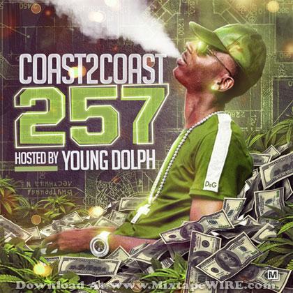 Coast2coast-257