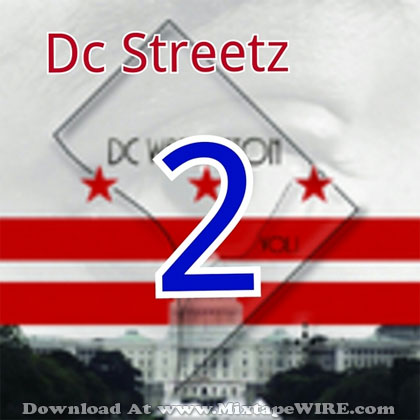 Dc-Streetz-2