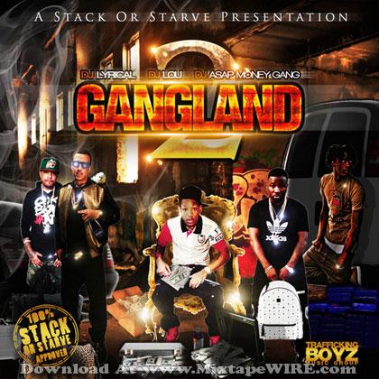 Gangland-2