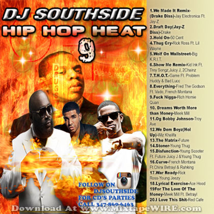 Hip-Hop-Heat-9