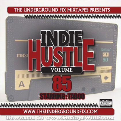 Indie-Hustle-Vol-85
