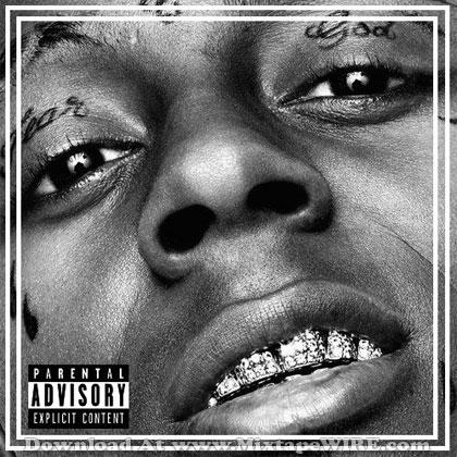 Lil-Wayne-Weezy