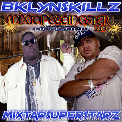 Mistapegangster-2
