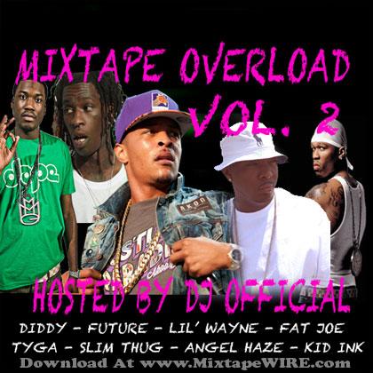 Mixtape-Overload-Vol-2