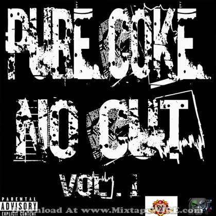 Pure-Coke-No-Cut-Vol-1