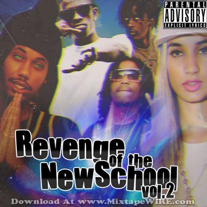 Revenge-Of-THe-New-Skool-2