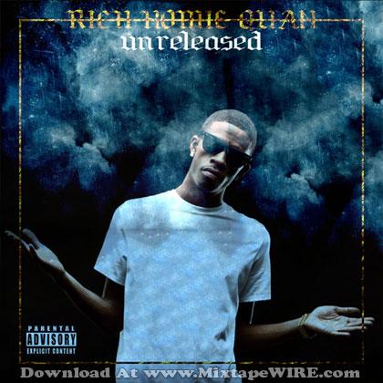 Rich-Homie-Quan-Unreleased