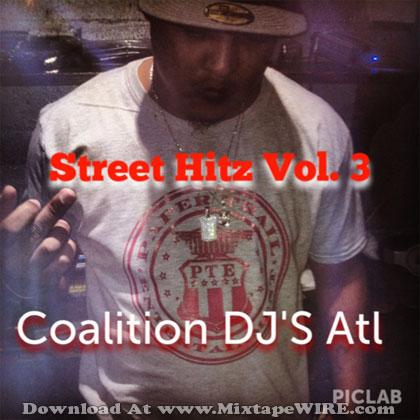 Street-Hitz-Vol-3