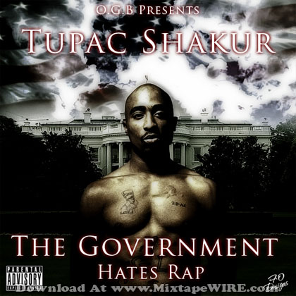 The-Government-Hates-Rap