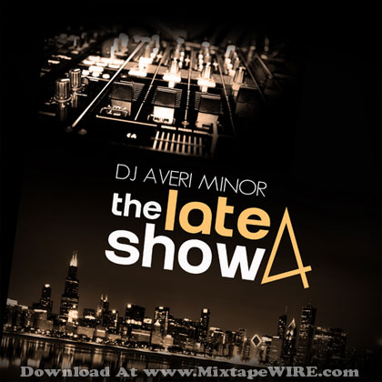 The-Late-Show-4