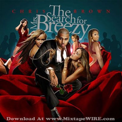 The-Search-For-Mrs-Breezy