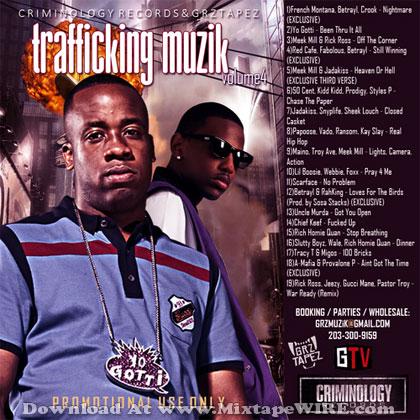 Traffiking-Muzik-4