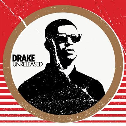 drake-unreleased