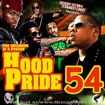 hood-pride-54