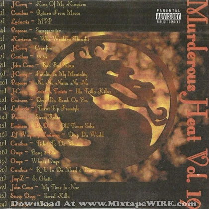 murderous-heat-vol-19