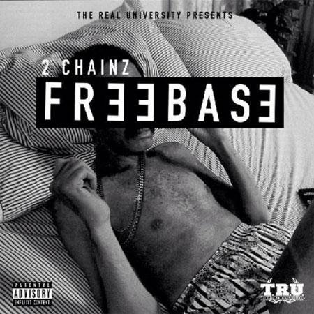 2-chainz-freebase-mixtape