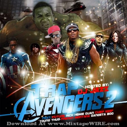 Avengers-Of-The-Trap2