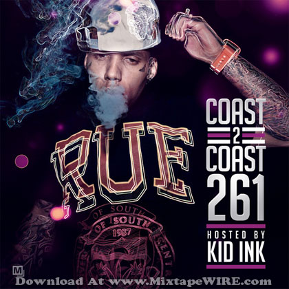 All Songs Kid Ink