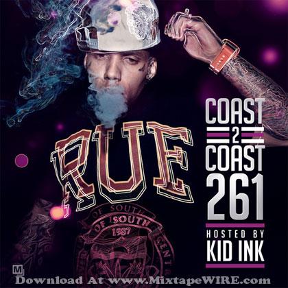 Coast-2-Coast-261
