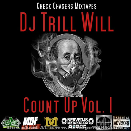 Count-Up-Vol-1