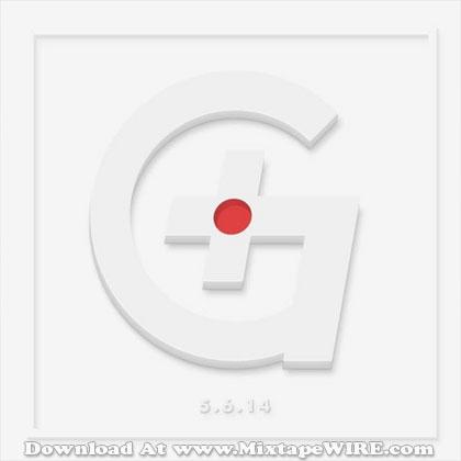 Gunna-Season
