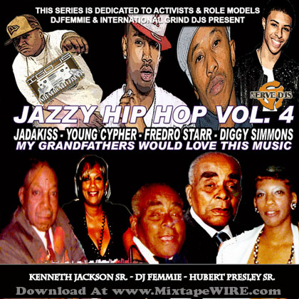 Jazzy-Hip-Hop-Vol-4