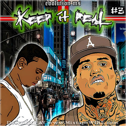 Keep-It-Real-Vol-3
