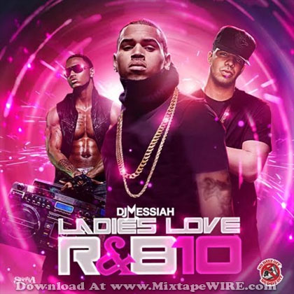 Ladies-Love-RnB-10