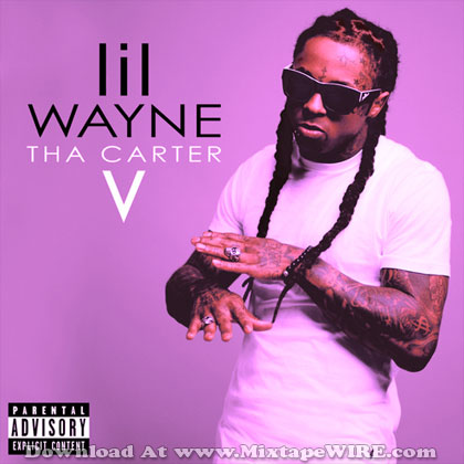 Lil-Wayne-Chopped-And-Screed