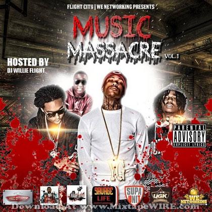 Music-Massacre-Vol-1