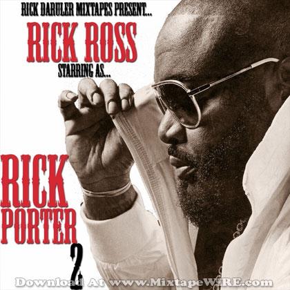 Rick-Porter-2