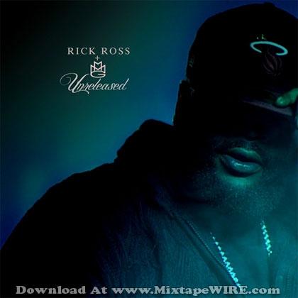 Rick-Ross-Unreleased