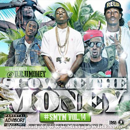 Show-Me-The-Money-14