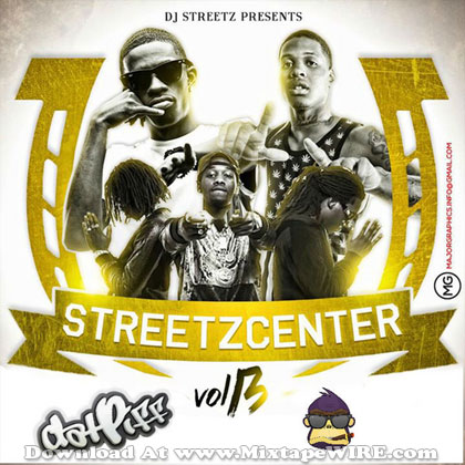 Streetz-Center-13