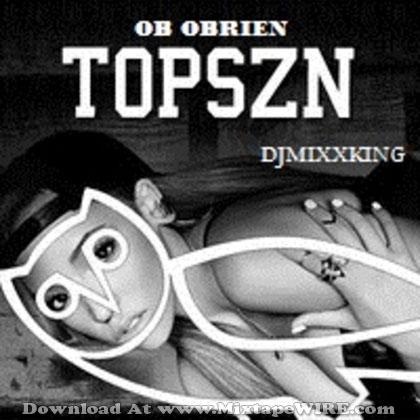 TOPSZN