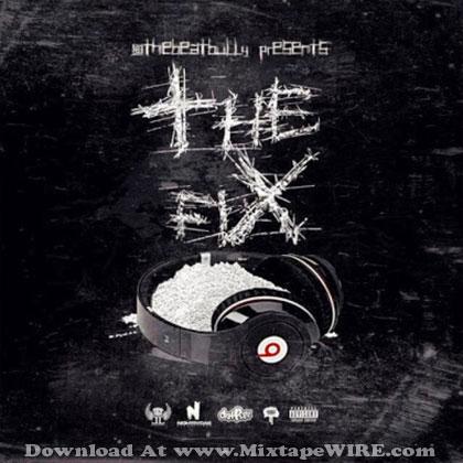 The-Fix