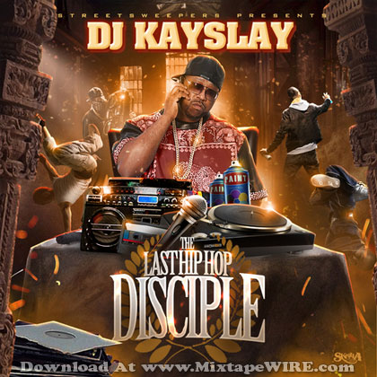 The-Last-Hip-Hop-Disciple