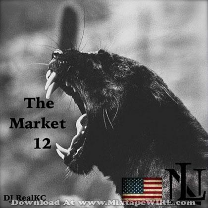 The-Market-12