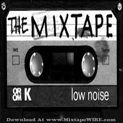 The-Mixtape-Vol-3