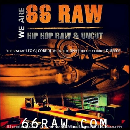 We-Are-66-RAW