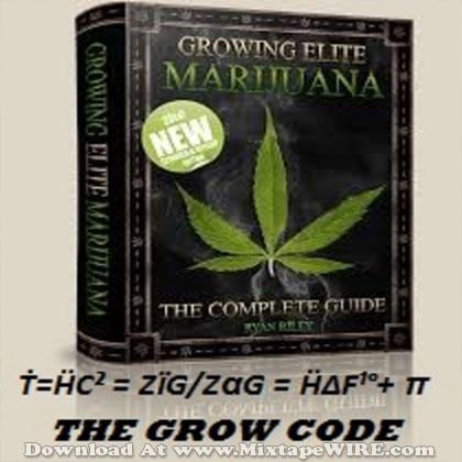 the-grow-code
