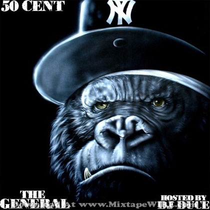 50-cent-the-general