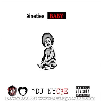 90s-Baby