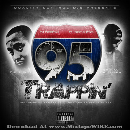 95-trappin