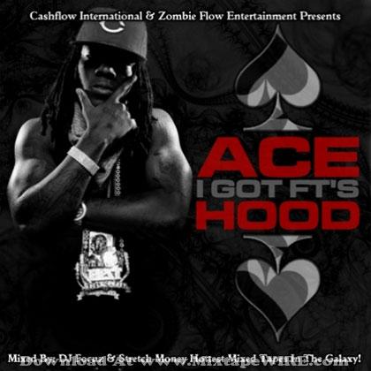 Ace-Hood-I-Got-Fts