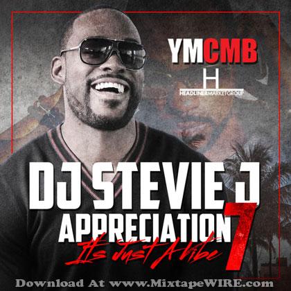 Appreciation-7