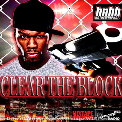 Clear-THe-Block-31