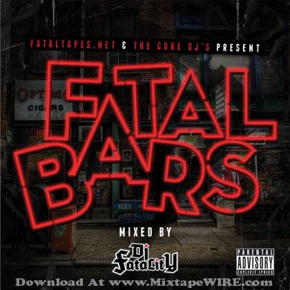 Fatal-Bars